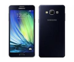 Samsung Galaxy A8 Black 32GB