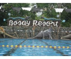 Bosay Resort